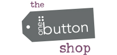 the one button shop