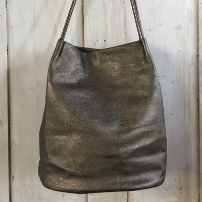 BAG68-PEWTER1