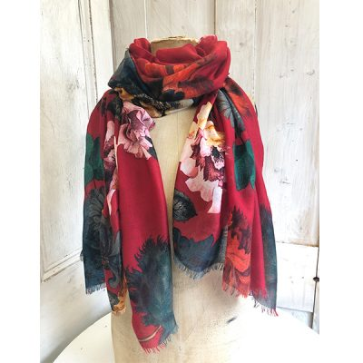 SC1190-RED