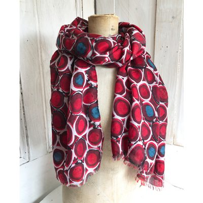 SC1193-RED