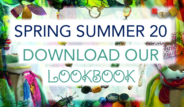 Download our SS20 Lookbook