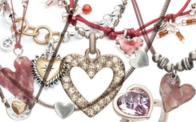 Our Top Picks for Valentines Gifts